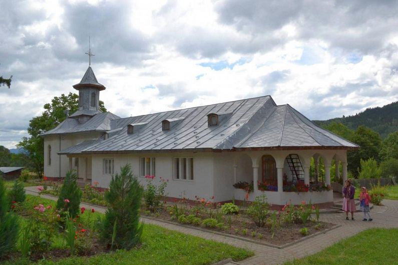 Foto ziarullumina.ro