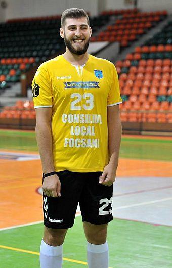 Bogdan Rață