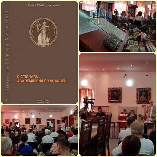 Foto :contul de facebook Margareta Tătăruș