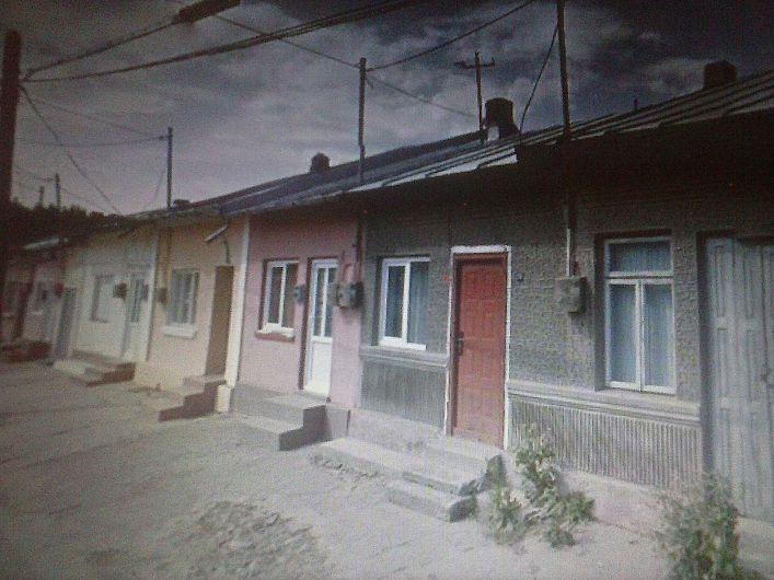 Lasat noua,Cartierul evreilor din Adjud ar trebui pretuit si salvat piatra cu piatra-7 sursa Google Map