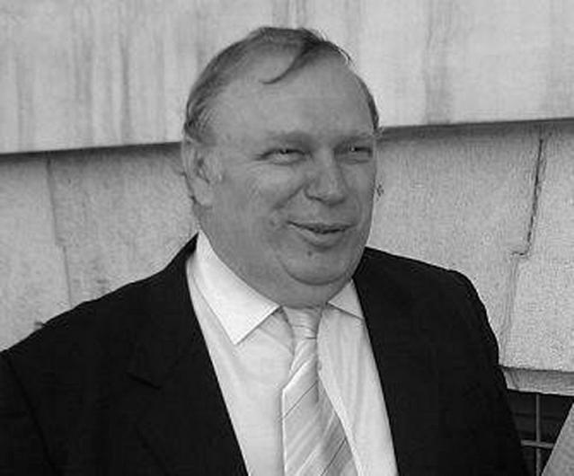 Chestorul de poliție (r) Gheorghe Viorel Ivu, fost șef al Poliției Municipiului Focșani și adjunct al IPJ Vrancea a trecut joi 05 noiembrie 2020, dimineață, la cele veșnice, după ce a făcut un infarct miocardic cu câteva ore înainte