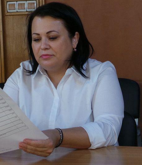 Subprefectul de Vrancea, Cristina Stoica a fost eliberată din funcție în ședința de guvern de joi 16 ianuarie 2020