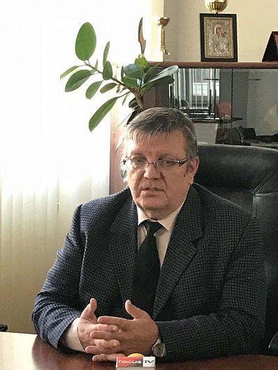 Gripa școli și grădinițe din București – Lista unităților ...  |Se Inchid Scolile