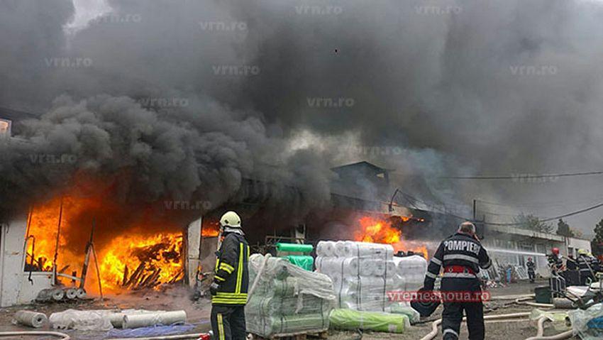 Fotografie preluată de pe site-ul:vremeanoua.ro