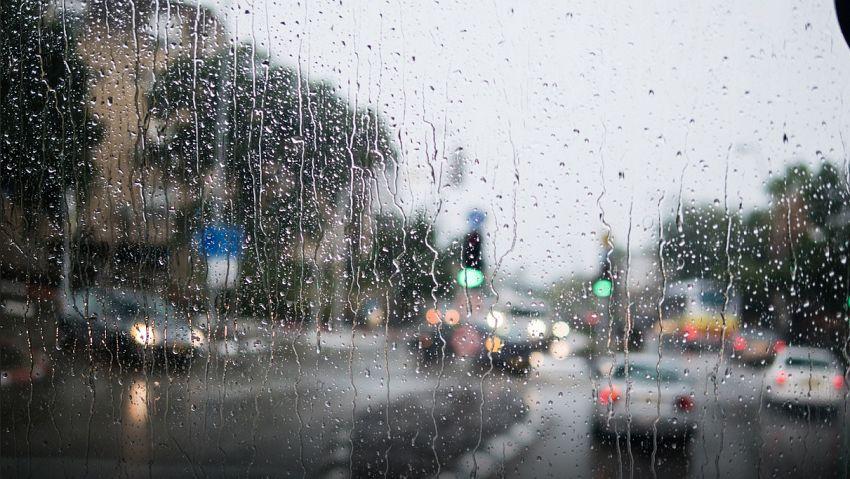 Foto:arhiva ZdV-credit foto:gds.ro-Informare meteorologică de instabilitate atmosferică accentuată, în Vrancea, din această seară, până joi dimineață