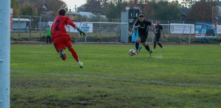 Foto:sportsv.ro