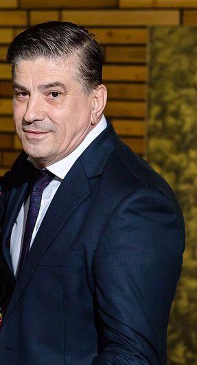inginerul Petrică Ioniță noul director al Electrica Focșani- devenită Structura Regională de Operațiuni Rețea Focșani