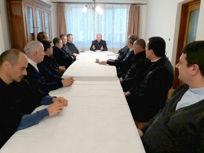 Fotografie preluată de pe site-ul ercis.ro