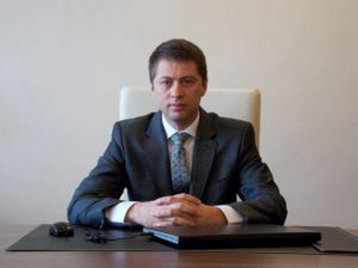 Ionel Ciucioi, directorul general al Vrancart.-Foto:packfoodnews.ro