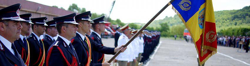 Fotografie prelută de pe site-ul scoaladepompieri.ro