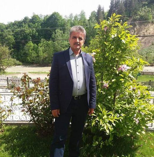 Primarul comunei Jitia, pesedistul Ion Păun