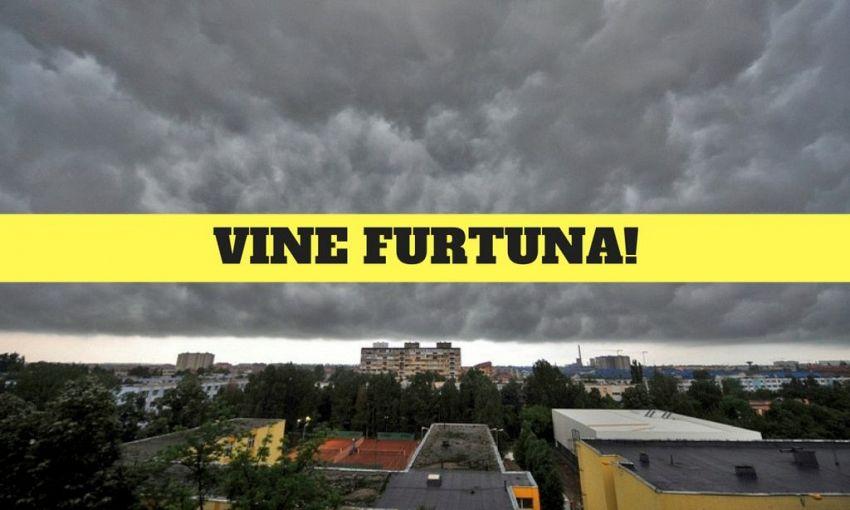 Foto:arhiva ZdV credit foto:capital.ro