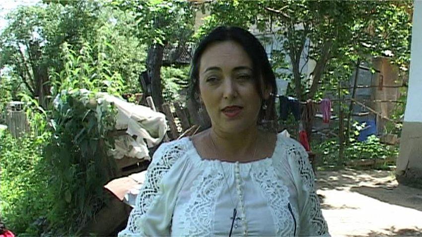 """Reacție la articolul""""Un adolescent al timpurilor noastre, din satul vrâncean Mărăcini, comuna Chiojdeni, are nevoie de ajutor!""""publicat în ZdV-Foto 39"""