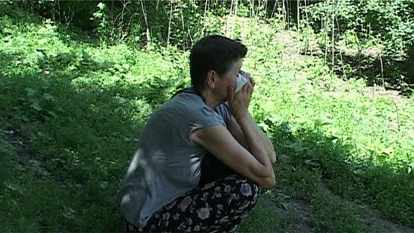 """Reacție la articolul""""Un adolescent al timpurilor noastre, din satul vrâncean Mărăcini, comuna Chiojdeni, are nevoie de ajutor!""""publicat în ZdV-Foto 35"""