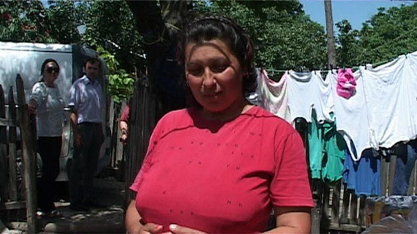 """Reacție la articolul""""Un adolescent al timpurilor noastre, din satul vrâncean Mărăcini, comuna Chiojdeni, are nevoie de ajutor!""""publicat în ZdV-Foto  261"""