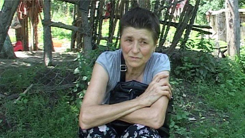 """Reacție la articolul""""Un adolescent al timpurilor noastre, din satul vrâncean Mărăcini, comuna Chiojdeni, are nevoie de ajutor!""""publicat în ZdV-Foto  361"""