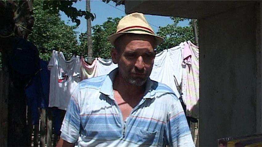 """Reacție la articolul""""Un adolescent al timpurilor noastre, din satul vrâncean Mărăcini, comuna Chiojdeni, are nevoie de ajutor!""""publicat în ZdV-Foto  27"""