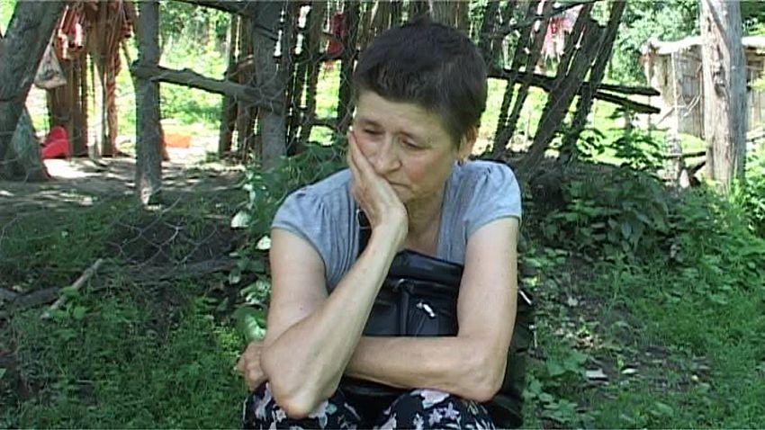 """Reacție la articolul""""Un adolescent al timpurilor noastre, din satul vrâncean Mărăcini, comuna Chiojdeni, are nevoie de ajutor!""""publicat în ZdV-Foto  371"""