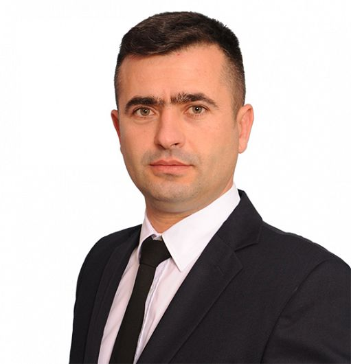 Nicu Ciprian Popescu