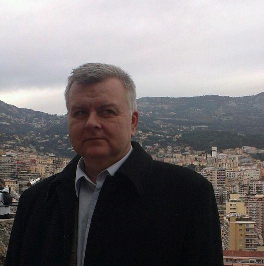 Eugen Popa este începând de luni 13 ianurie 2020, noul director al  Agenției Naționale de Îmbunătățiri Funciare Vrancea.Foto:facebook
