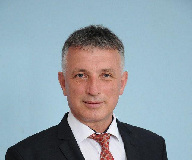 Prin două decizii semnate vineri, 19 februarie 2021, liberalul vrâncean Liviu Bostan a fost mai întâi eliberat din funcția de președinte al Institutului Național de Administrație (INA) și apoi numit în postul de președinte al Agenției Naționale pentru Achiziții Publice (ANAP). Deciziile au fost deja publicate în Monitorul Oficial