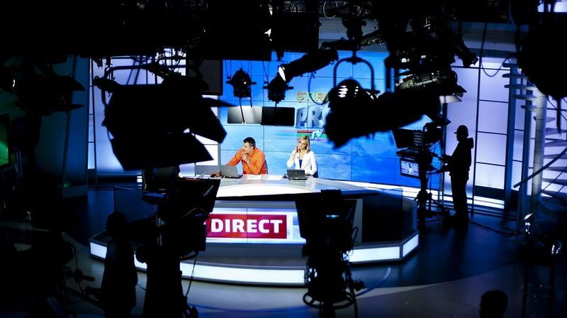 Angajaţi ai Pro TV au fost diagnosticaţi, în cursul săptămânii, cu Covid-19, anunţă televiziunea într-un comunicat.Foto:newsweek.ro