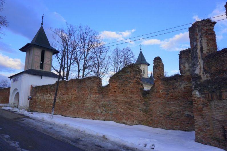 Fotografie preluată de pe site-ul:patruzari.ro