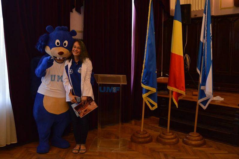 Foto preluată de peblog.umftgm.ro