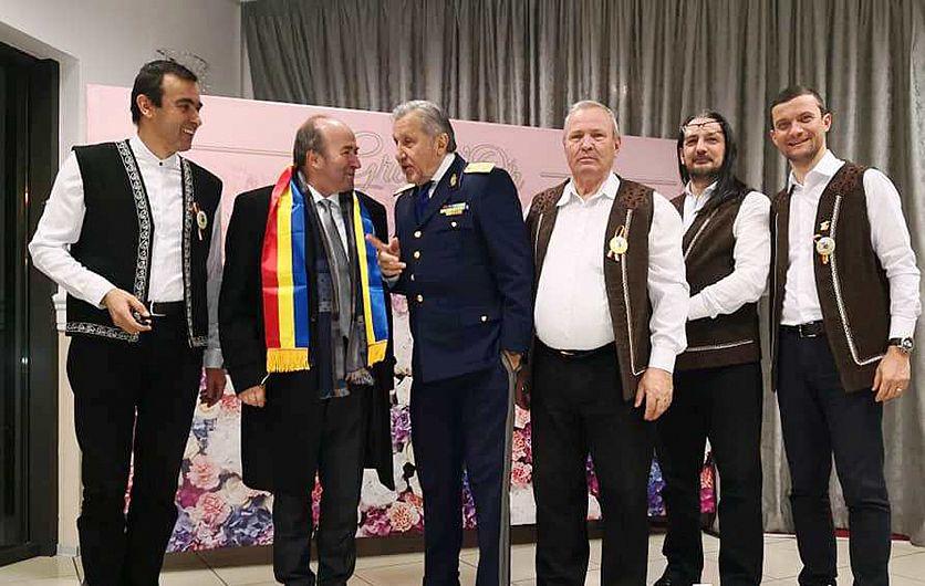 Fotografie preluată de pe site-ul adevarul.ro
