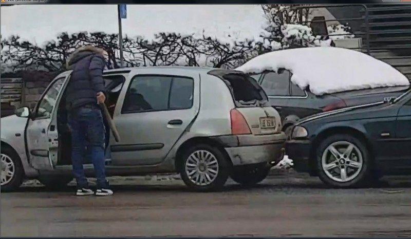 Fotografie preluată de pe site-ul stiri.botosani.ro
