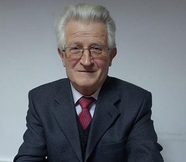 Profesorul Mihai Momanu este colaborator al Ziarului de Vrancea