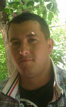 Fiul lui Gicu Vrânceanu ar fi împlinit astăzi 15.07..2017 vârsta de  33 de ani.Dumnezeu să-l odihnească în pace!