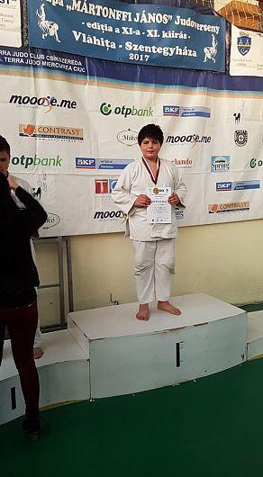 Fotografie preluată de pe contul de facebook Stanica Grosu