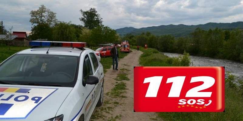 Foto:arhiva ZdV credit foto:Antena 1
