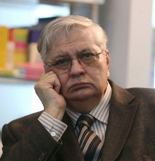 Mircea Coşea, previziuni economice pentru 2021 într-un articol publicat în exclusivitate de DCNEWS