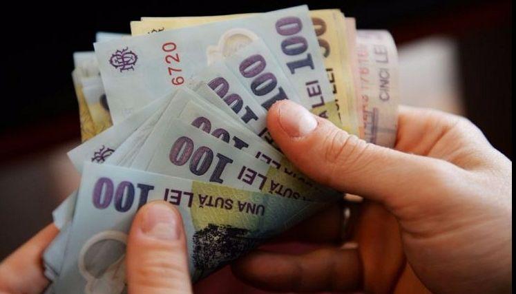 Imagini pentru Ce impact ar avea asupra economiei României introducerea unui salariu minim la nivel european. Reacția oamenilor de afaceri