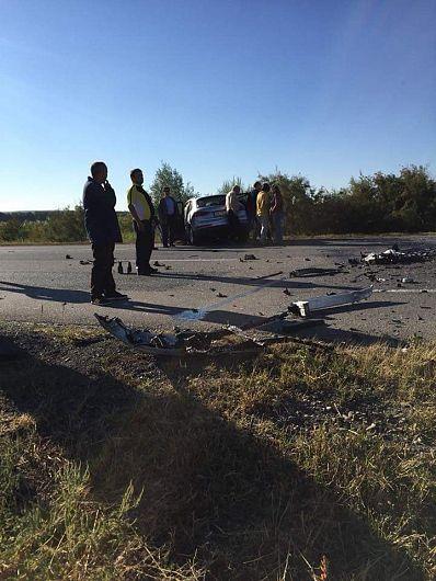 Fotografie preluată de pe contul de facebook Radare si evenimente rutiere Adjud.