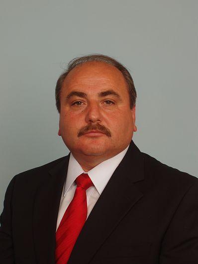 Delegația primarilor vrânceni va fi condusă de Ștefan Moscu