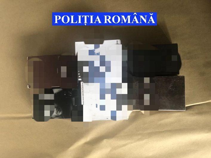 Tradiții românești