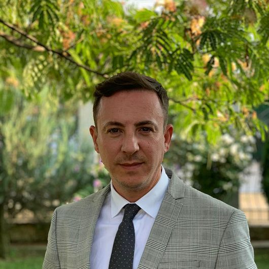 Radu Țigănuș-PLUS Vrancea