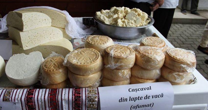 Foto 2 Liberalii vor investiții europene în comuna de munte și promovarea tradițiilor locale