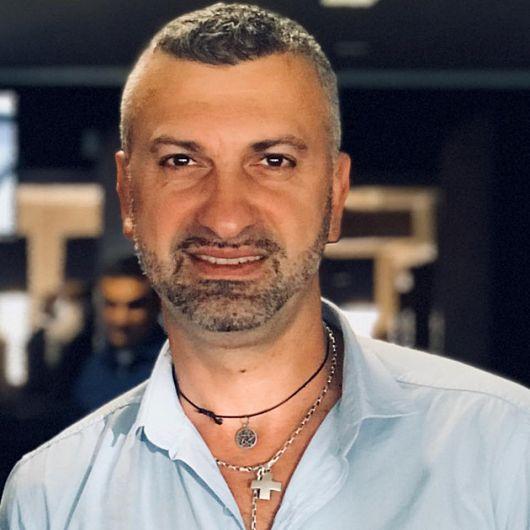Bogdan Tăicuțu -foto facebook