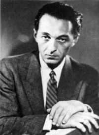 """Scriitorul-avocat Ionel Teodoreanu a scris în jur de 20 de cărţi de proză, cel mai cunoscut roman al său fiind """"La Medeleni"""""""
