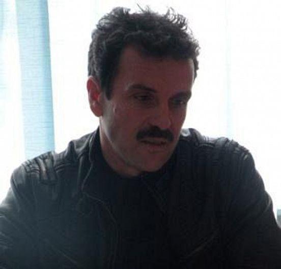 Primarul în funcție al comunei Tănăsoaia, jud. Vrancea,Romeo Vulpe