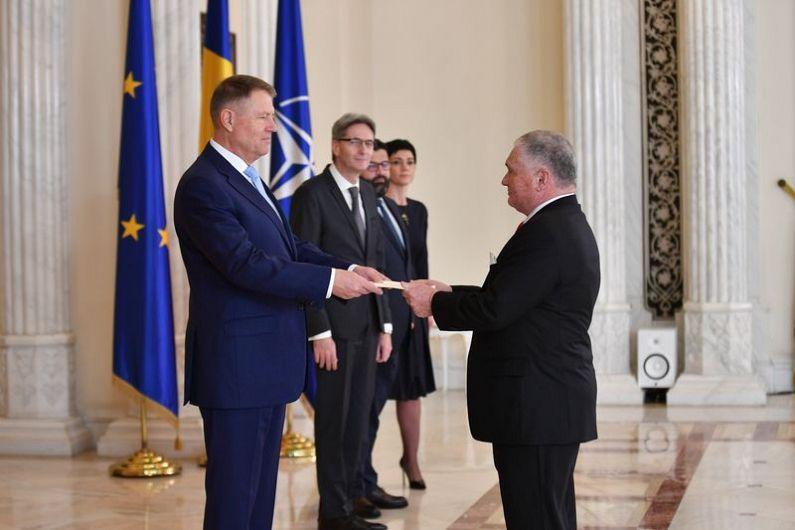 Foto:newsweek.ro