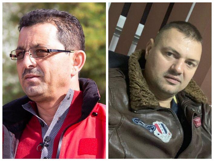 Din informațiile Ziarului de Vrancea,Marian Bontaș, administratorulSC Izoterm Construct SRL Odobești și primarul Daniel Nicolaș al orașului Odobești se cunoscde 30 de ani și sunt cumetri.