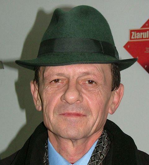 Corneliu Stanciu- colaborator al Ziarului de Vrancea