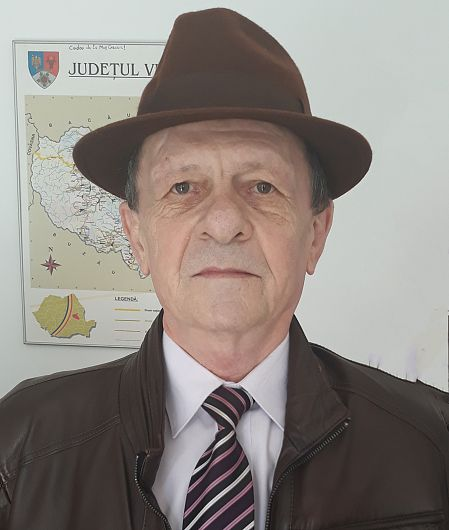 Corneliu Stanciu