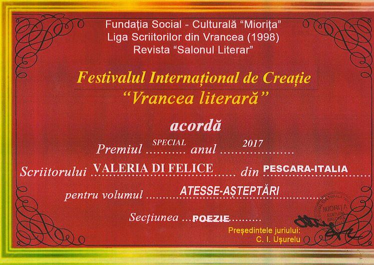 Fotografie preluată de pe contul  de facebook Culita Ioan Usurelu