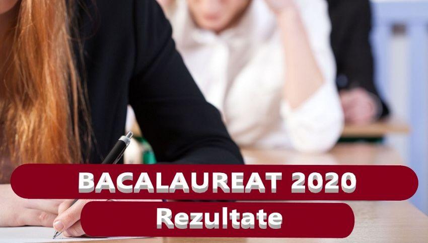 S-au publicat rezultatele absolvenților din județul Vrancea la examenul de Bacalaureat sesiunea iunie-iulie 2020.Foto:arhiva ZdV credit foto:Capital